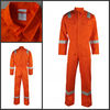 100% Cotton Flame Retardant Workwear