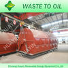 all capacity used tyre pyrolysis plant