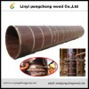 300mm to 1600mm construction concrete NEW circular formwork system