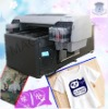 gift printing machine,glass printer,plastic printer CE