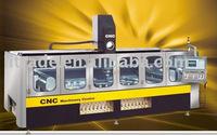 LOYD-CNC Machine