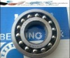 Mechanical KOYO SKF Self-aligning Ball Bearings 2216 Dimension