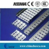 Galvanised perforated cable tray(CE,ISO9001:2008 tested)