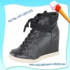 high heel sports shoes for women