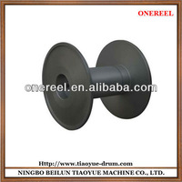 Aluminum Beam For Tricot Machine.