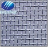 galvanized steel wire mesh,galvanized iron wire netting,electro galvanized wire mesh
