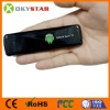 promotional price All winner A10 Android 4.0 PC Android TV Box A10 1GB RAM 4G ROM