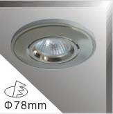 CF155C light