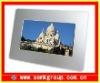 7 inch analog panel wedding ceremory gift full function digital photo frame