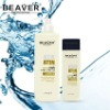 BEAVER Keratin Hair Thickening Hair Conditioner