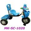 MK baby bike,mini bicycle/tricycle