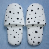 eva soles for slippers ,travel slipper ,white slippers