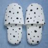 eva soles for slippers ,travel slipper ,white slippers