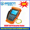 BESNT Multi-function CCTV Security Tester BS-CS03