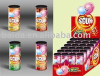 B356 Bubble Gum 15g