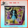 2012 new monster high dolls wholesale