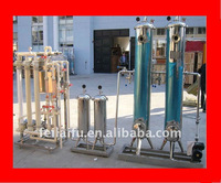 Water Treatment (1000L/H)