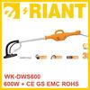 Drywall Sander WK-DWS600