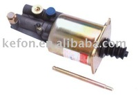 Cluth Booster Cylinder DZ9112230178