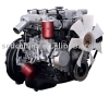 isuzu engine 4BD1