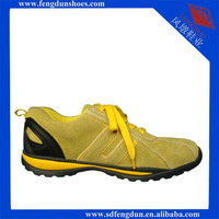 hot sale working shoe FC009