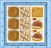 Japanese Fried Salted Peanuts