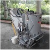 Hand-Push Thermoplastic Road Marking Machine