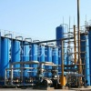 Gas Generation Equipment (Application of Gas Purification Technology through PSA)