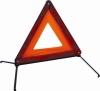 Warning Sign,Road Sign