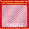 Polyester Bag Mesh Fabrics