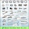 Fasteners and Screw