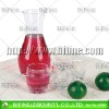 drinkware clear wine glass ,wholesale glass pitcher,,beer glass cup