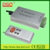 High Quality LED Candle Light Remote Control