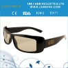 high quality vizio wholesale circular polarized 3d glasses