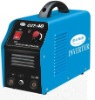 CUTTER(DC AIR PLASMA CUTTER)