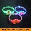 Christmas/Xmas Party Lighting Bangle/Bracelet