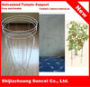Galvanized Tomato Support (factory)