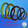 BMX tire wholesale