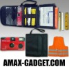 Tool-JRK05 Auto Accident Kit