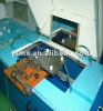 Recycle e-waste equipments,waste TV/computer monitor CRT cutting machine