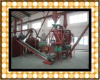 environmental protection pyrolysis equipment
