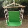 Cotton Hammock Chair