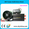 ZY hot!!! vehicle car gps tracking device gps103