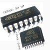 Melody voice IC--170 seconds OTP voice chip