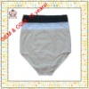 Super Large Comfortable Fat Women Underwear