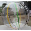 inflatable swimming pool water ball for water sports toys
