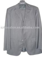 men's suit,business suit,fashionable men's suit