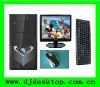PC Desktop/Assembled Personal Computer (DJ-C004)