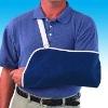 Arm sling