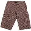 100%cotton men's casual pants lastest style men pants